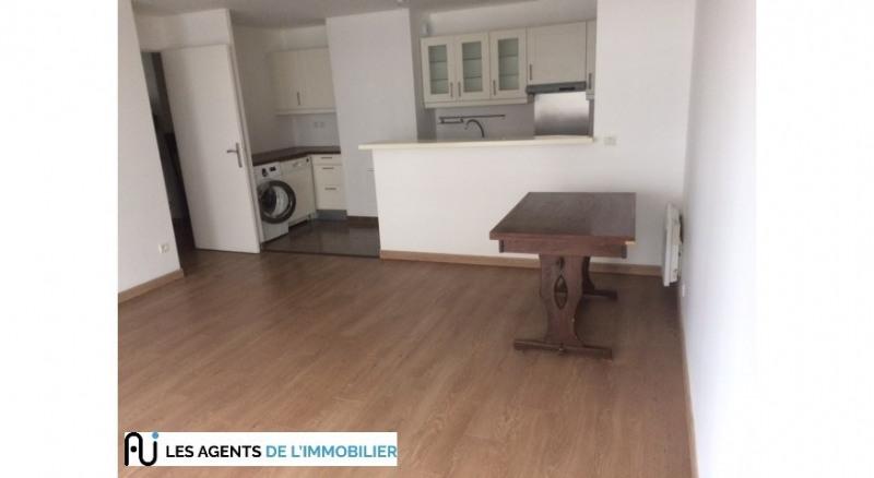 Appartement Argenteuil 3 pièce(s) 61 m2