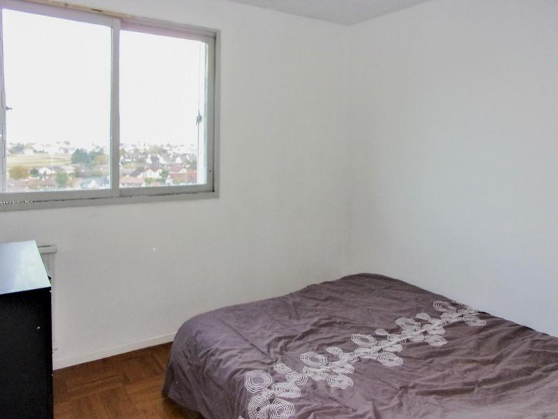 Sale apartment Sassenage 148000€ - Picture 8