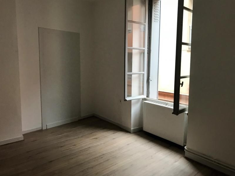 Location appartement Toulouse 575€ CC - Photo 3