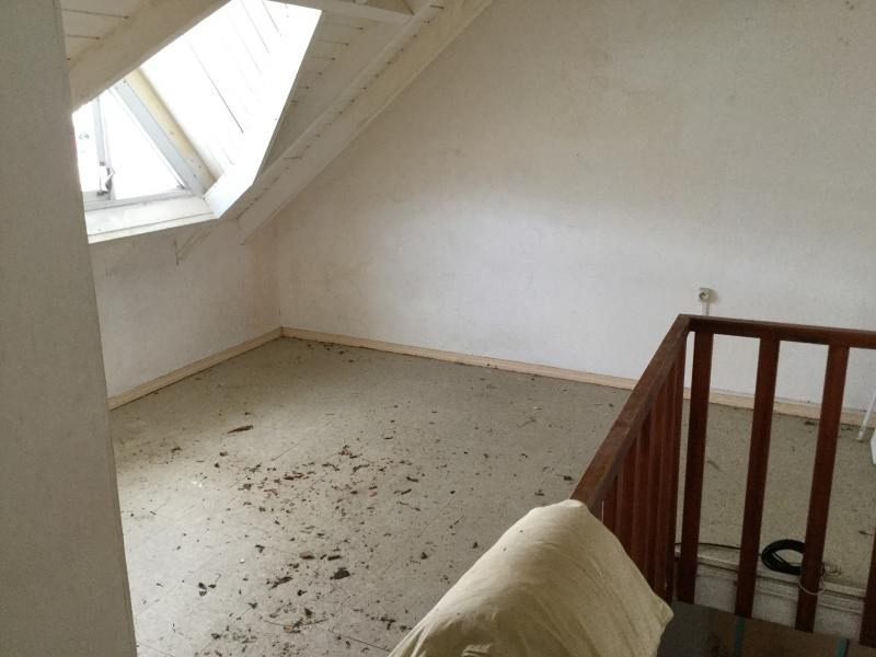 Vente appartement St martin 70 000€ - Photo 4