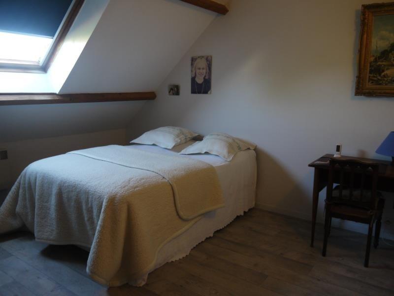 Revenda casa Breval 320000€ - Fotografia 9