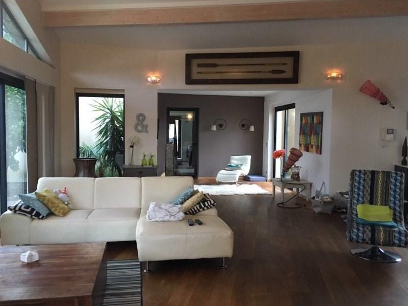 Vente de prestige maison / villa Collioure 838000€ - Photo 19