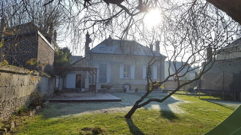 Vente maison / villa Vendome 409500€ - Photo 8