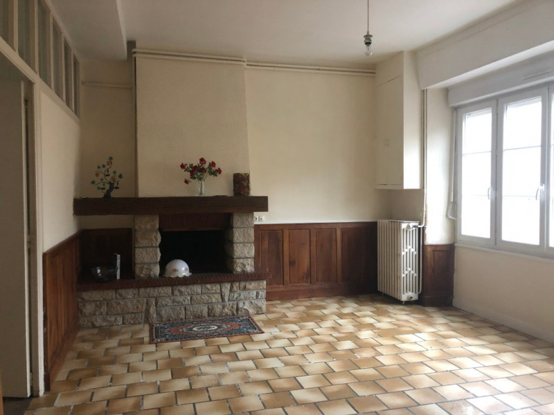 Sale house / villa Renaze 81 000€ - Picture 4