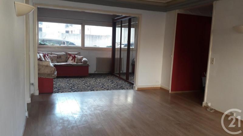Venta  apartamento Deauville 284000€ - Fotografía 3