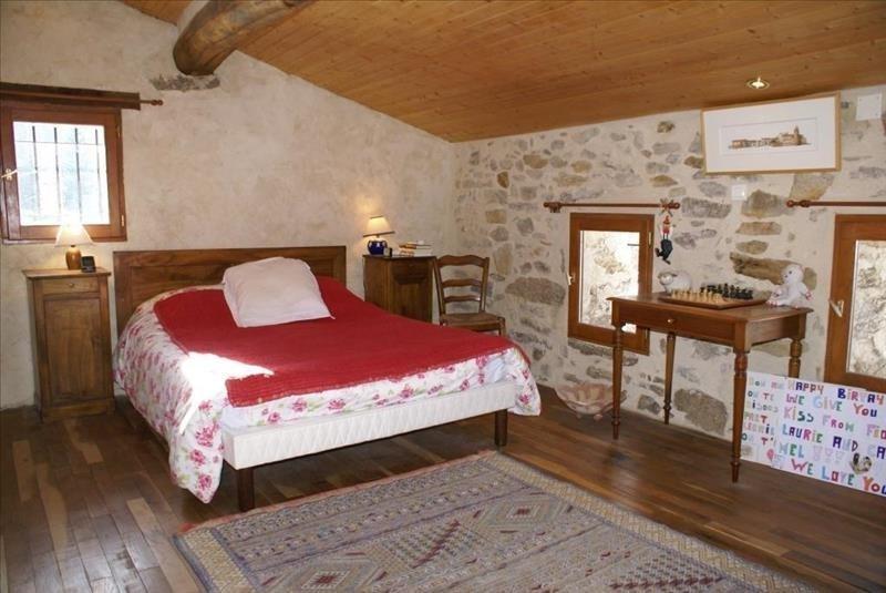 Verkoop  huis Amelie les bains palalda 499000€ - Foto 7