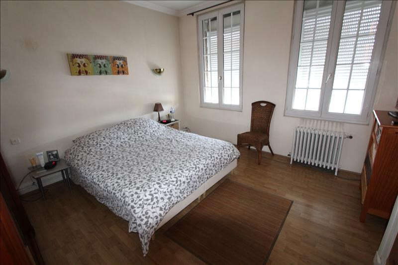 Sale house / villa Douai 188 000€ - Picture 7