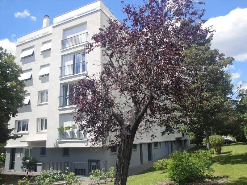 Vente appartement Colombes 306 000€ - Photo 1