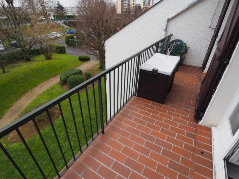 Sale apartment Le mee sur seine 149000€ - Picture 7
