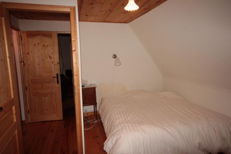 Vente maison / villa St front 210000€ - Photo 4