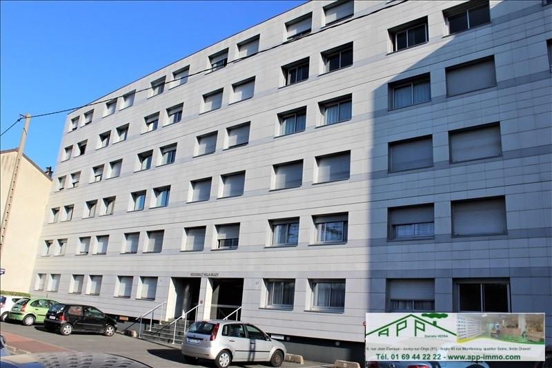 Vente appartement Juvisy sur orge 94000€ - Photo 1