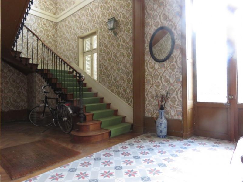 Sale apartment La chartre sur le loir 172000€ - Picture 3