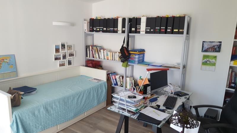 Vente maison / villa Argences 320000€ - Photo 3