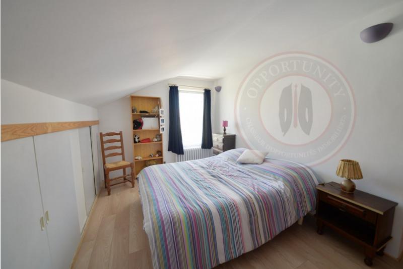 Vente maison / villa Villemomble 544000€ - Photo 10