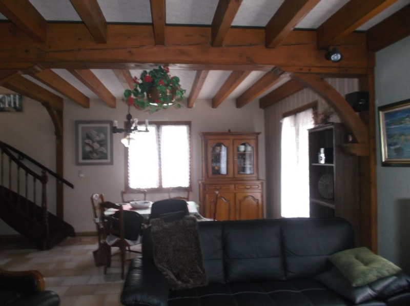 Sale house / villa Laruns 216 000€ - Picture 4