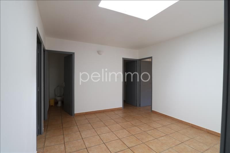 Sale apartment Pelissanne 212 000€ - Picture 3