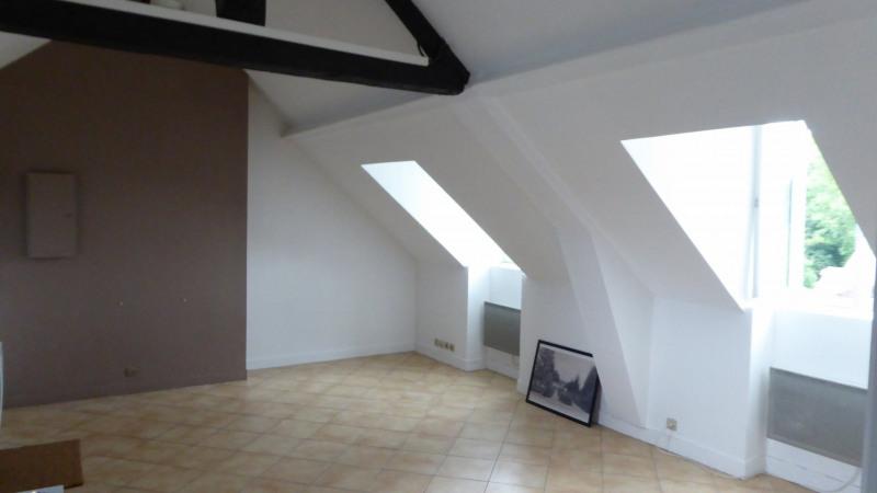 Vente appartement Mennecy 175000€ - Photo 2