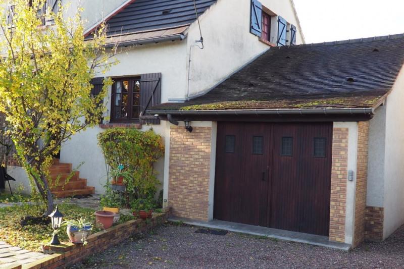 Sale house / villa Melun 362000€ - Picture 10