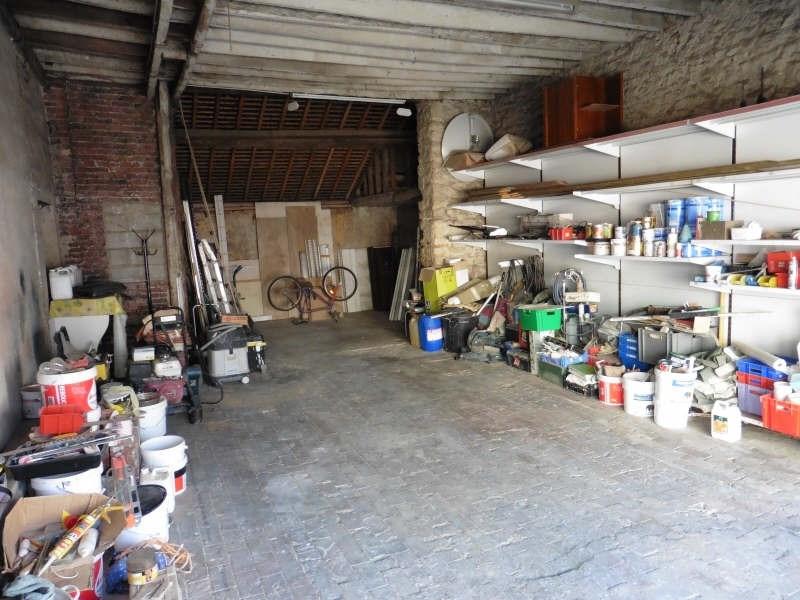 Vente local commercial Alencon 43500€ - Photo 3
