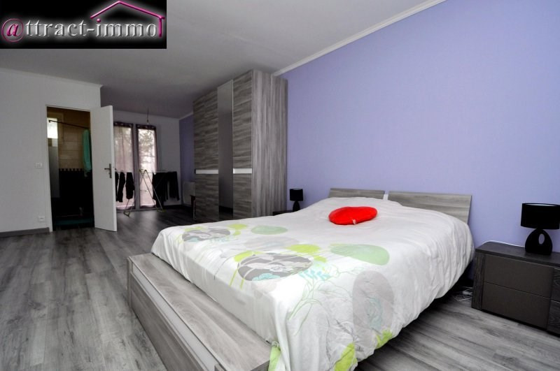 Vente maison / villa Sermaise 275000€ - Photo 10