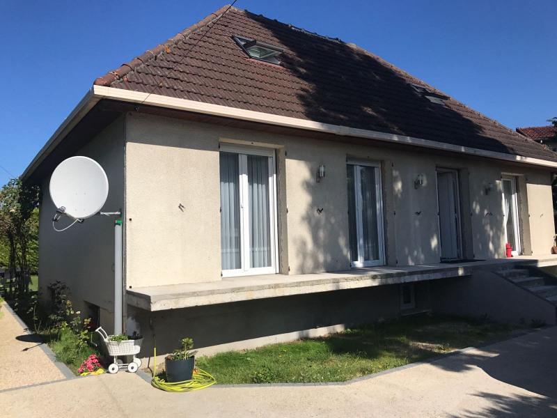 Vente maison / villa Gagny 450000€ - Photo 1