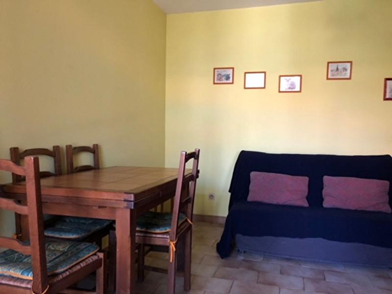 Vente appartement La londe les maures 98000€ - Photo 4