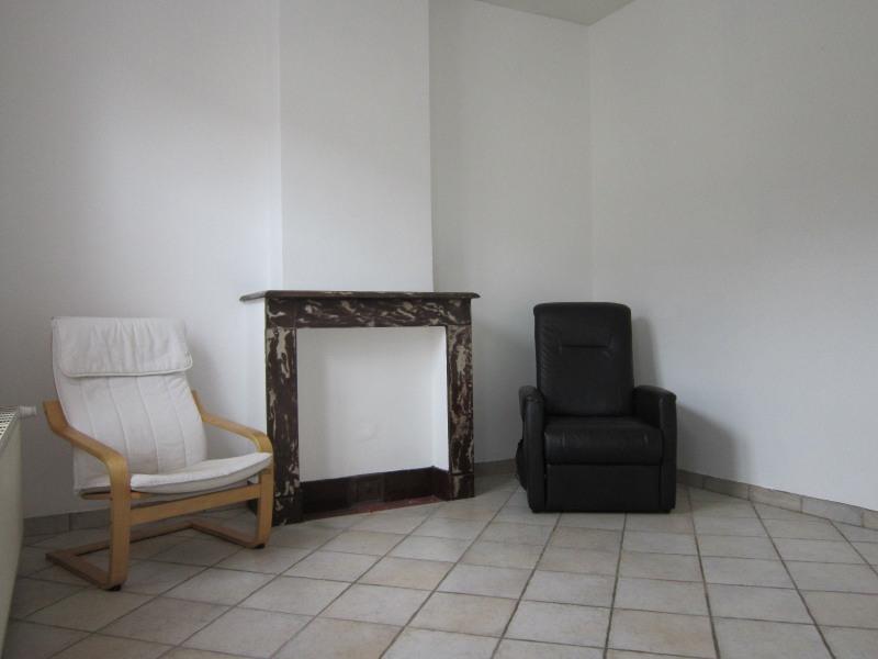 Sale house / villa Carvin 137900€ - Picture 2