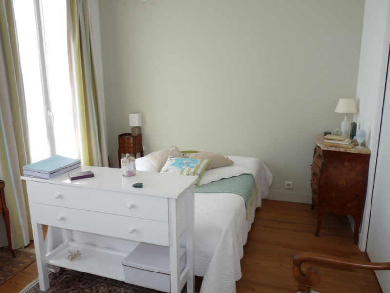 Sale house / villa Royan 409500€ - Picture 10