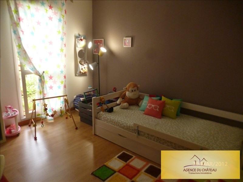 Vente appartement Mantes la jolie 158000€ - Photo 5
