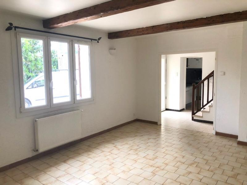 Location appartement Les milles 899€ CC - Photo 2