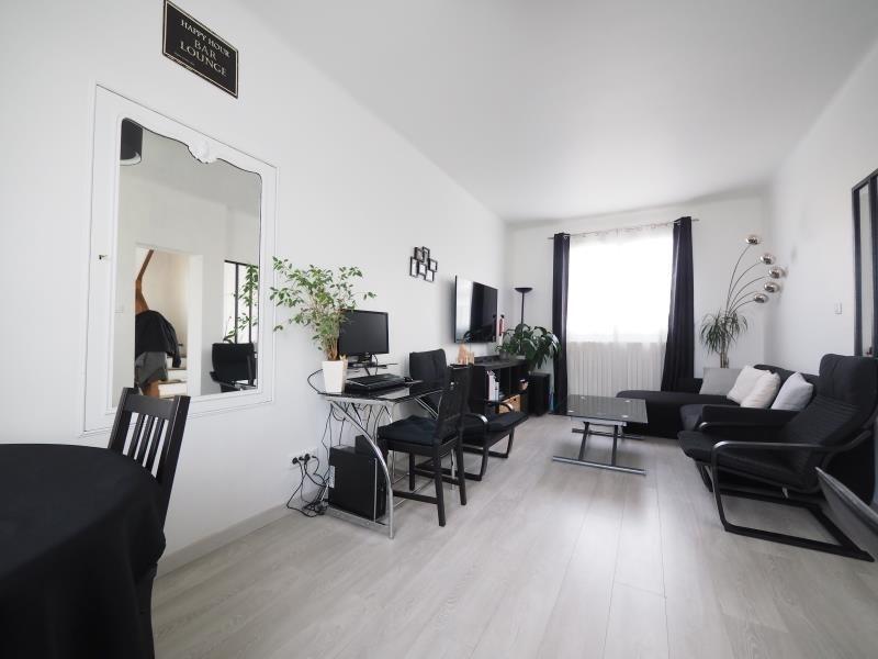 Vente maison / villa Bois d'arcy 346500€ - Photo 3