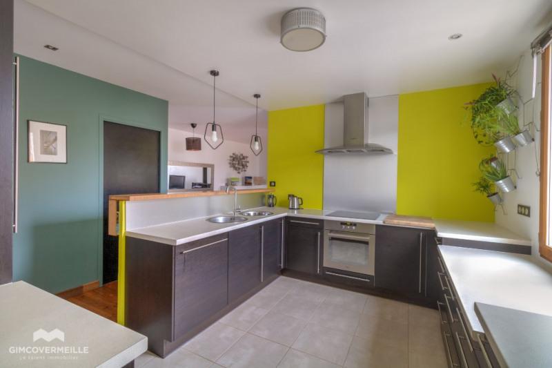 Sale house / villa Poissy 649000€ - Picture 11