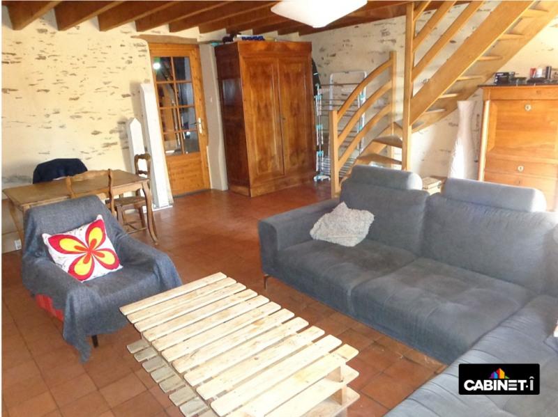 Vente maison / villa Fay de bretagne 225900€ - Photo 3