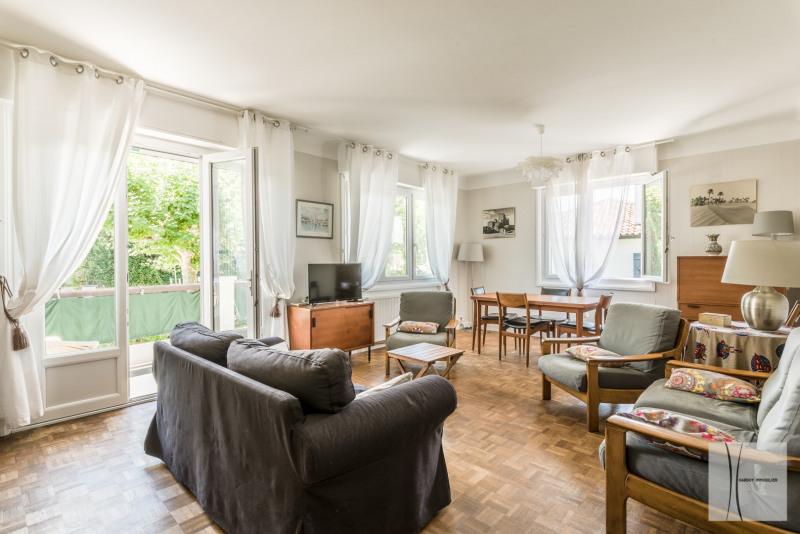 Sale apartment Saint-jean-de-luz 650000€ - Picture 2