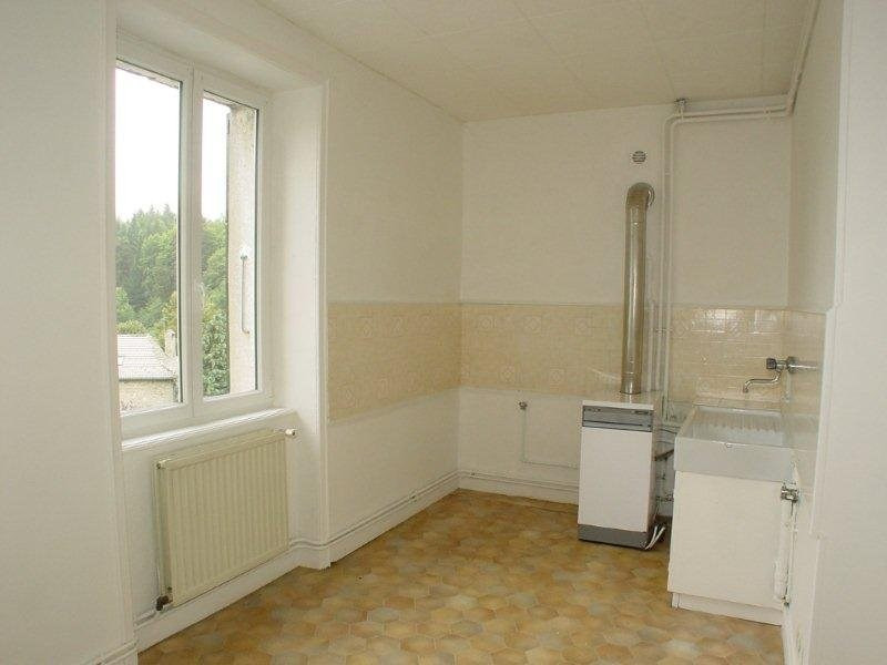 Sale apartment Le chambon sur lignon 55 000€ - Picture 7