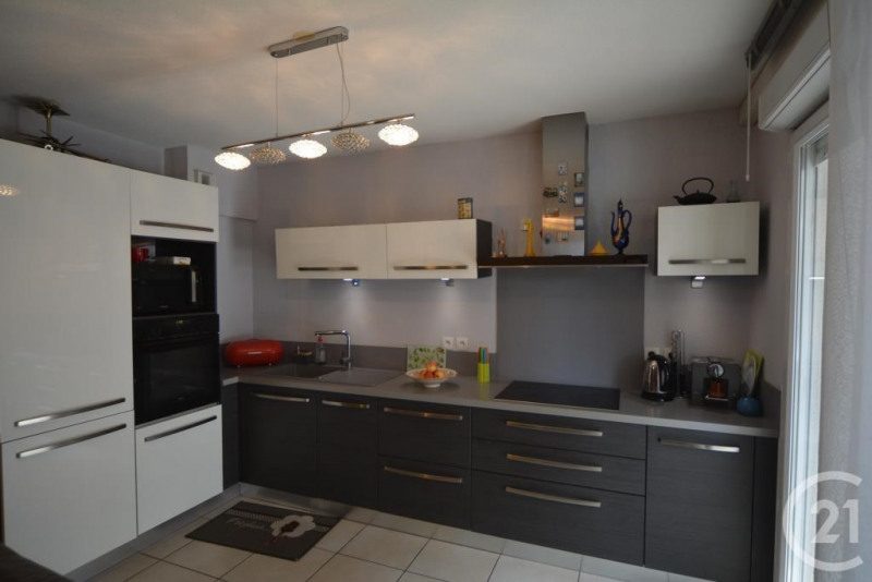 Sale apartment Antibes 279 000€ - Picture 18