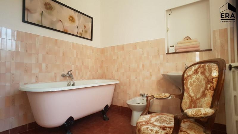 Vente maison / villa Grisy suisnes 430000€ - Photo 8