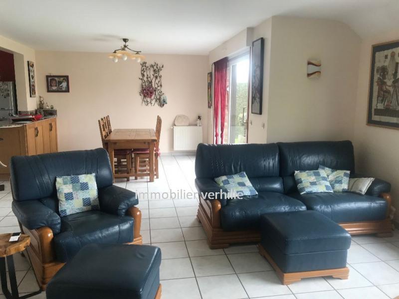 Vente maison / villa Fleurbaix 374000€ - Photo 4