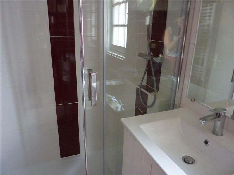 Rental apartment Gometz le chatel 680€ CC - Picture 5