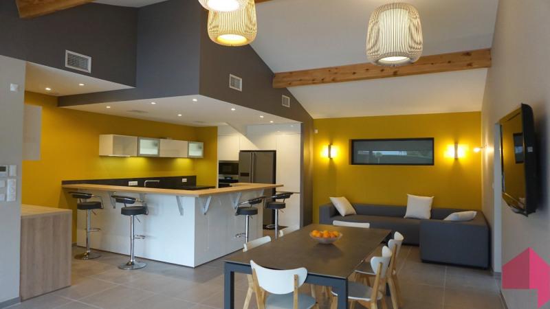 Vente de prestige maison / villa Rouffiac-tolosan 1155000€ - Photo 7