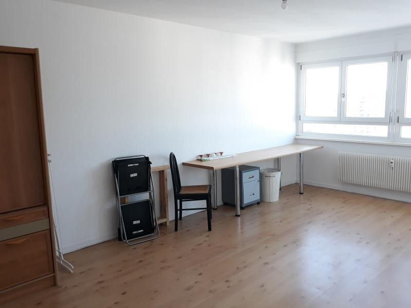 Location appartement Strasbourg 760€ CC - Photo 1