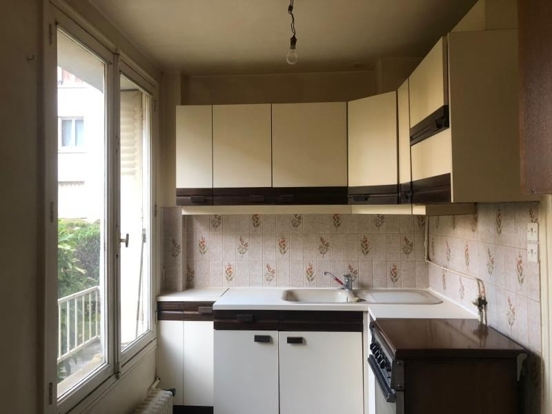 Vente appartement Colombes 237 000€ - Photo 3