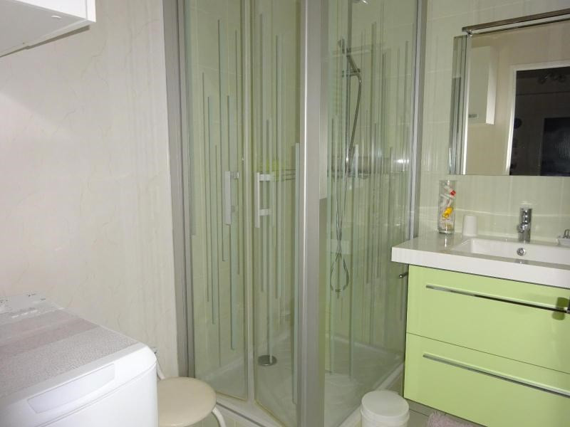 Verhuren  appartement Vichy 290€ CC - Foto 5