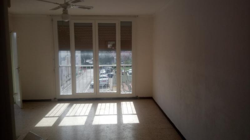 Venta  apartamento Marignane 126000€ - Fotografía 2
