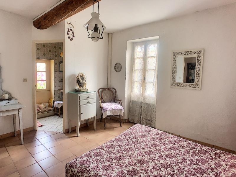 Vente maison / villa Saint genies de comolas 193000€ - Photo 7