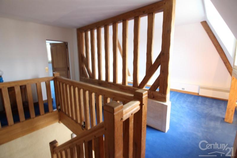 豪宅出售 公寓 Deauville 995000€ - 照片 16