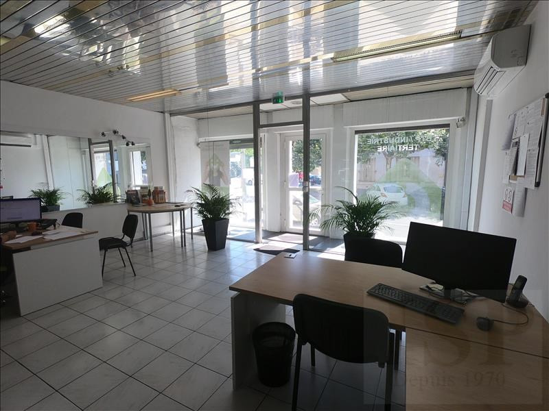 Vente boutique Aubagne 285 000€ - Photo 2