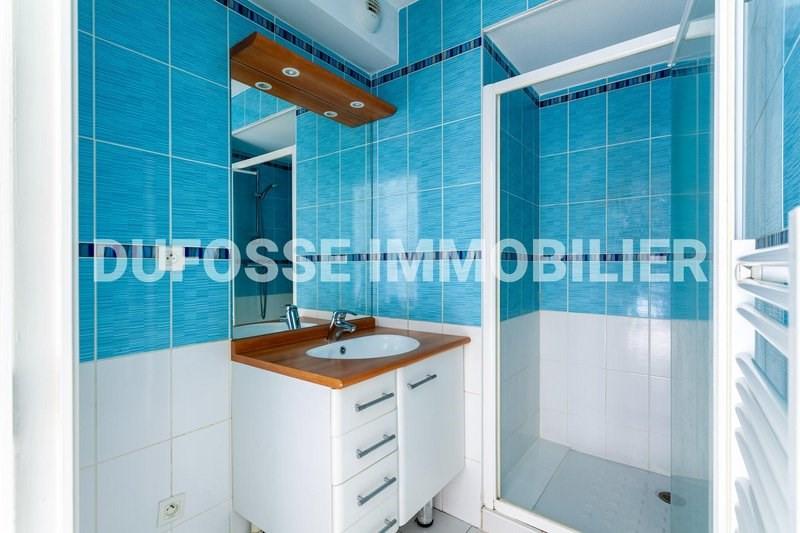 Sale apartment Saint-priest 197000€ - Picture 11