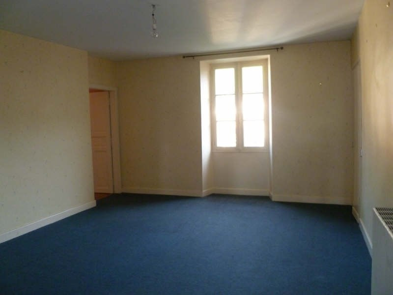 Investment property apartment Secteur de mazamet 57 000€ - Picture 5