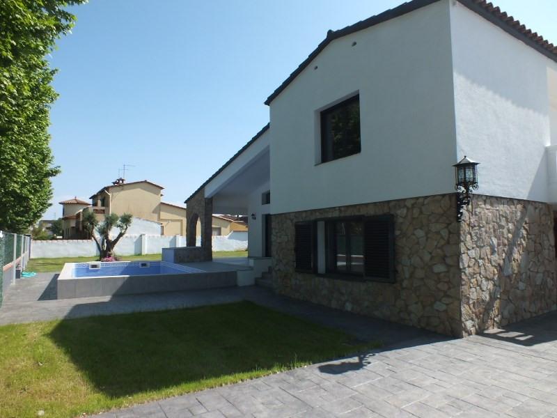 Vente maison / villa Empuriabrava 705000€ - Photo 2